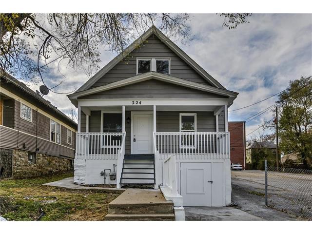 224 N 19th Street, Kansas City, KS 66102 (#2079697) :: NestWork Homes