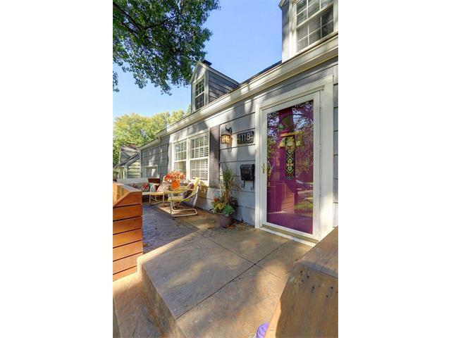 4118 W 73rd Street, Prairie Village, KS 66208 (#2079768) :: NestWork Homes