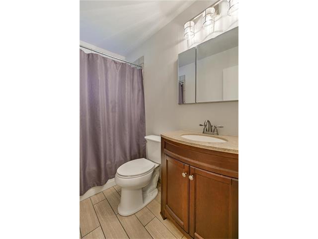1202 Ne 70th Terrace, Kansas City, MO 64118 (#2079920) :: Char MacCallum Real Estate Group