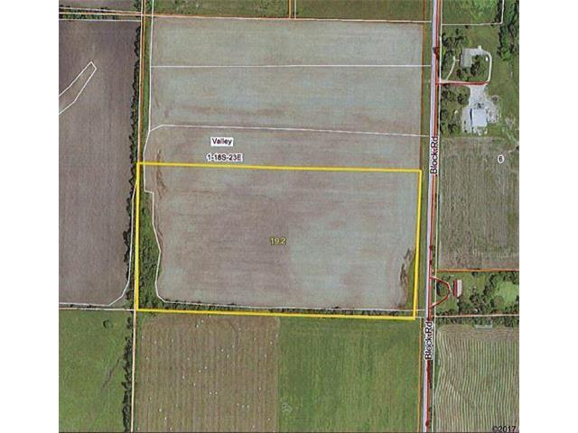 337th Block Road, Paola, KS 66071 (#2079965) :: Kedish Realty Group at Keller Williams Realty
