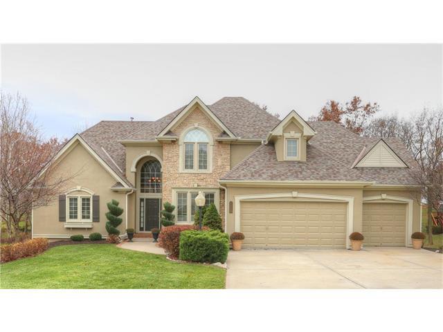 6800 N Hardesty Avenue, Kansas City, MO 64119 (#2080022) :: NestWork Homes