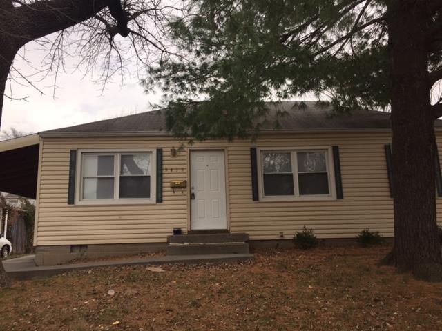 5415 N Indiana Avenue, Kansas City, MO 64119 (#2080030) :: NestWork Homes