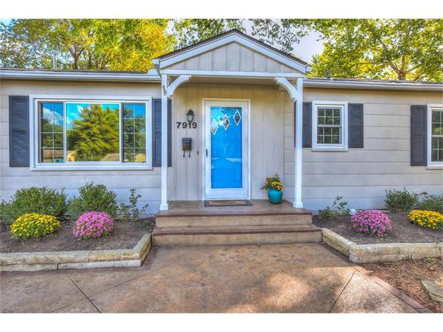 7919 Reeds Road, Prairie Village, KS 66208 (#2080041) :: NestWork Homes