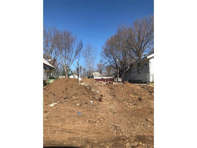 8606 Thompson Avenue, Kansas City, MO 64125 (#2080043) :: NestWork Homes