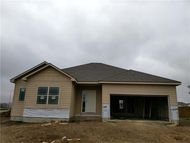 21636 Nichols Street, Spring Hill, KS 66083 (#2080052) :: NestWork Homes