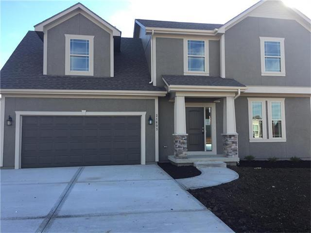 21603 Spring Street, Spring Hill, KS 66083 (#2080057) :: NestWork Homes