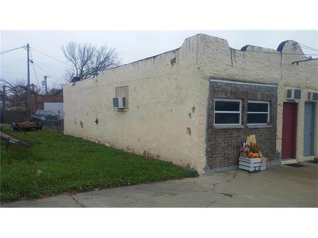 529 Main Street, Mound City, KS 66056 (#2080143) :: The Shannon Lyon Group - Keller Williams Realty Partners