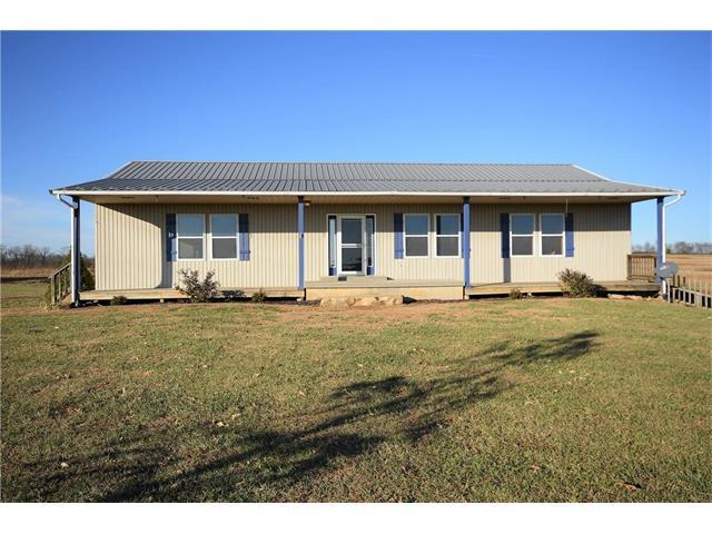 817 SW 2 Highway, Chilhowee, MO 64733 (#2080151) :: Team Dunavant