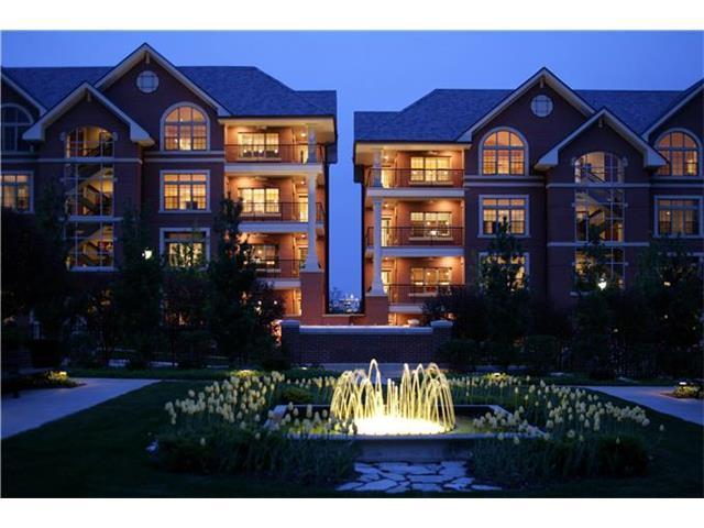 4937 Wyandotte Street #400, Kansas City, MO 64112 (#2080225) :: Carrington Real Estate Services