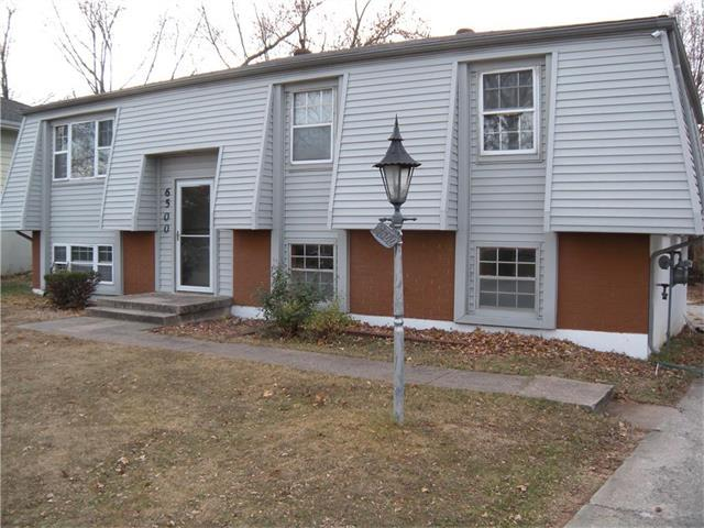 6500 N Genessee Street, Kansas City, MO 64118 (#2080300) :: The Shannon Lyon Group - Keller Williams Realty Partners