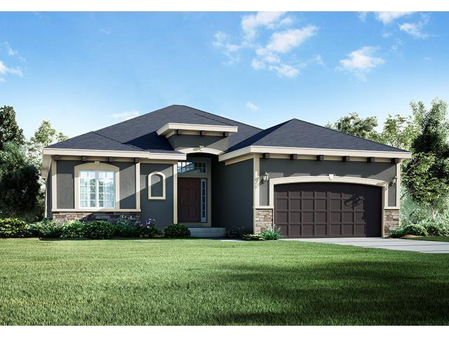 11111 N Euclid Avenue, Kansas City, MO 64155 (#2081744) :: The Shannon Lyon Group - Keller Williams Realty Partners