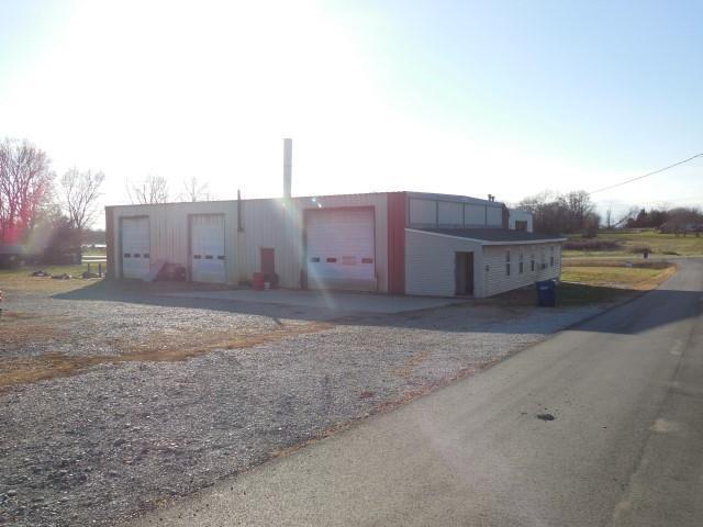 317 W Green Street, Smithton, MO 65350 (#2081901) :: HergGroup Kansas City