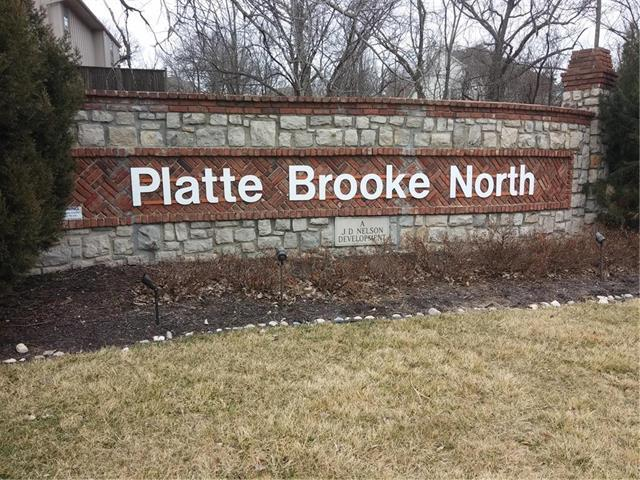 3708 NW Platte Brooke Drive, Kansas City, MO 64151 (#2082142) :: Edie Waters Team
