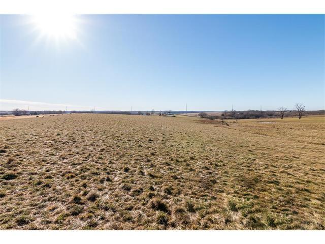 17385 Smith Rd Road, Smithville, MO 64089 (#2082620) :: Tradition Home Group