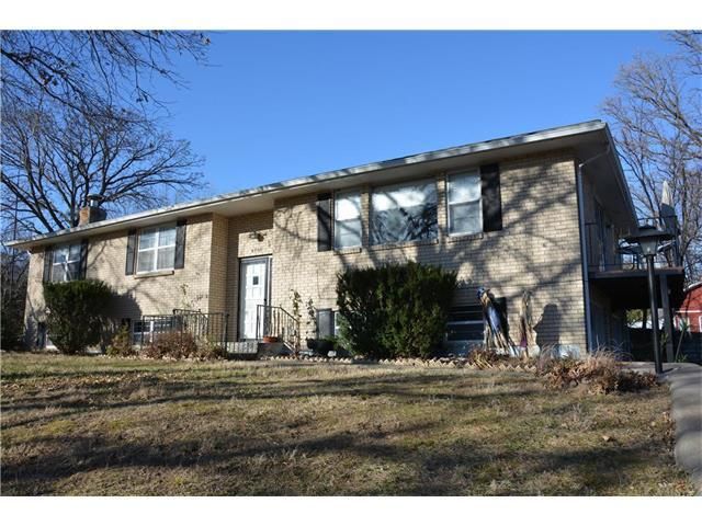 4200 NW Linden Road, Kansas City, MO 64151 (#2082965) :: Tradition Home Group