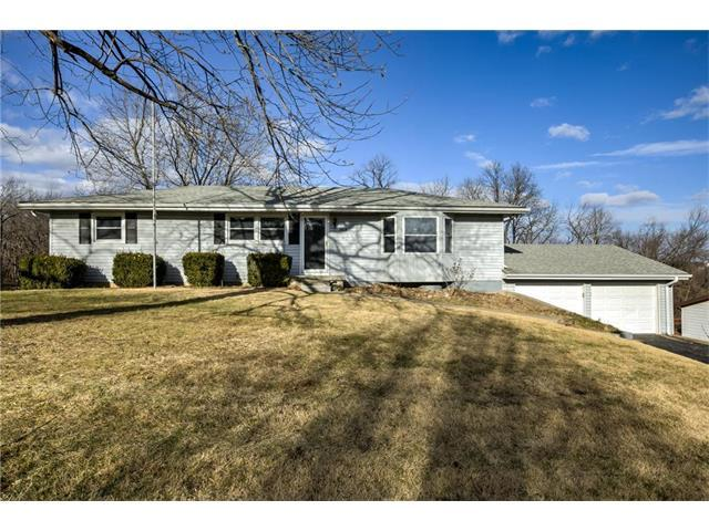 3404 NW Cerrito Lane, Riverside, MO 64150 (#2083108) :: Tradition Home Group