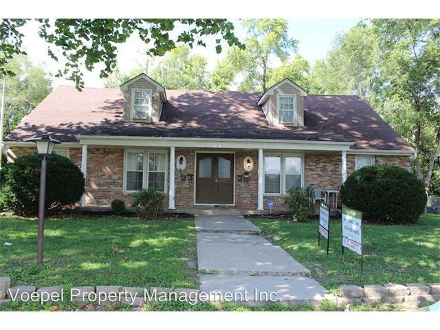 1303 NW Knox Street, Blue Springs, MO 64015 (#2083260) :: Tradition Home Group