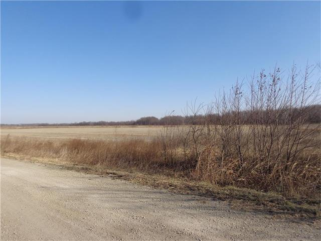 Hwy 36 And 120 Road Rural Route, St Joseph, MO 64505 (#2083343) :: Edie Waters Team