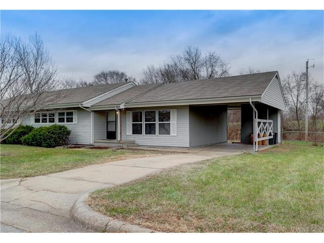 809 Cimarron Trail, Belton, MO 64012 (#2083441) :: Tradition Home Group