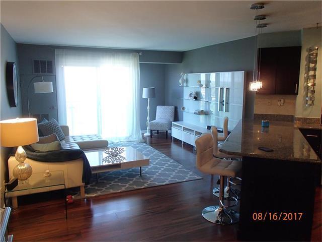 3838 Rainbow Boulevard #811, Kansas City, KS 66103 (#2083520) :: Edie Waters Team