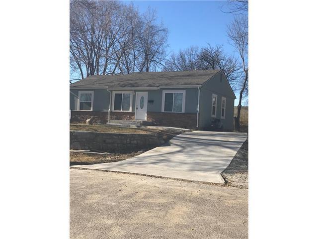 1218 N 40th Street, Kansas City, KS 66102 (#2083527) :: Edie Waters Team