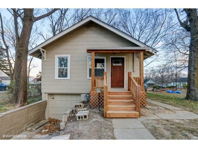 4333 Pearl Street, Kansas City, KS 66103 (#2083548) :: Edie Waters Team