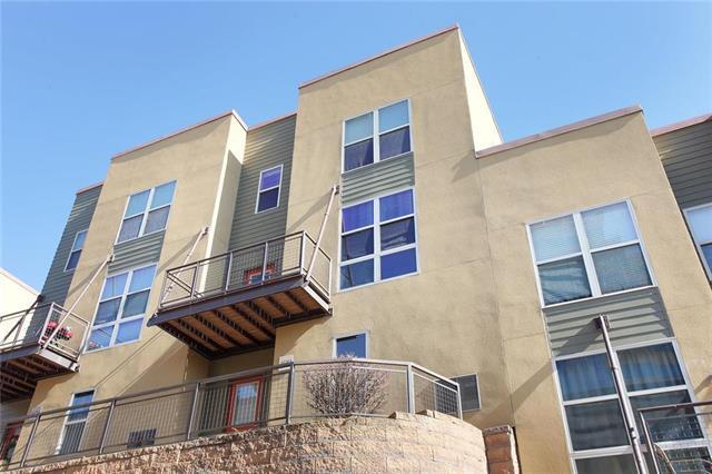 4581 Madison Avenue, Kansas City, MO 64111 (#2083668) :: NestWork Homes