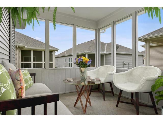 831 NE 65th Terrace, Gladstone, MO 64118 (#2083902) :: Char MacCallum Real Estate Group