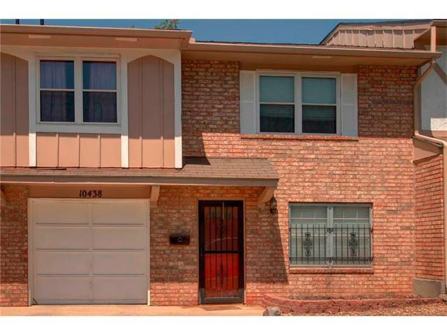 10438 E 41st Street, Kansas City, MO 64133 (#2084099) :: Edie Waters Network