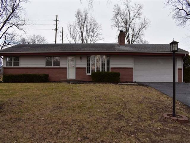 7106 Rowland Avenue, Kansas City, KS 66109 (#2084180) :: Edie Waters Team