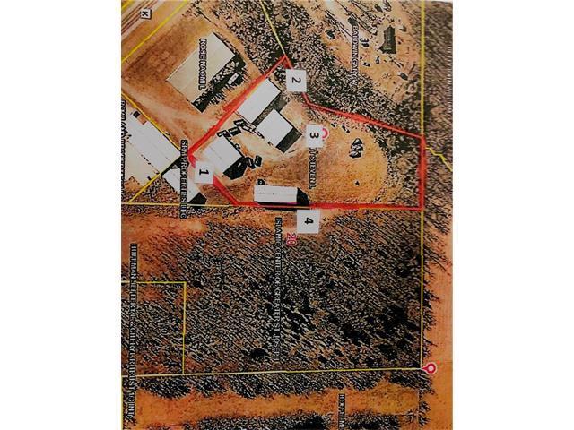 20225 State Rt. K N/A, St Joseph, MO 64505 (#2084249) :: Char MacCallum Real Estate Group