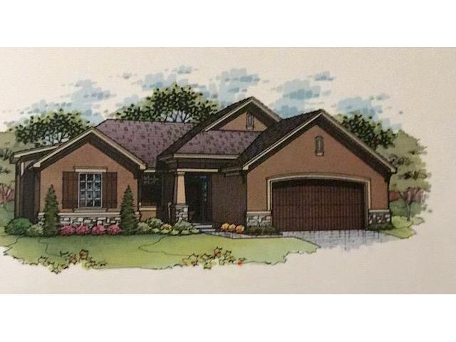 7419 NE 100TH Court, Kansas City, MO 64057 (#2084470) :: The Shannon Lyon Group - Keller Williams Realty Partners