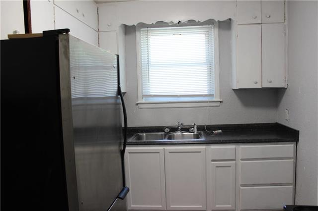 6709 Agnes Avenue, Kansas City, MO 64132 (#2084589) :: Edie Waters Network
