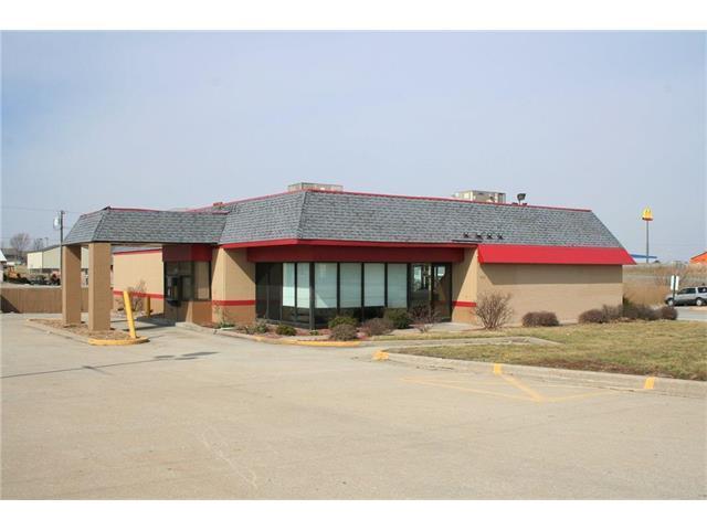 202 N Main Street, Concordia, MO 64020 (#2084614) :: HergGroup Kansas City