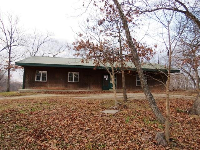 2986 NE County Rd 10483 N/A, Butler, MO 64730 (#2084634) :: The Shannon Lyon Group - ReeceNichols