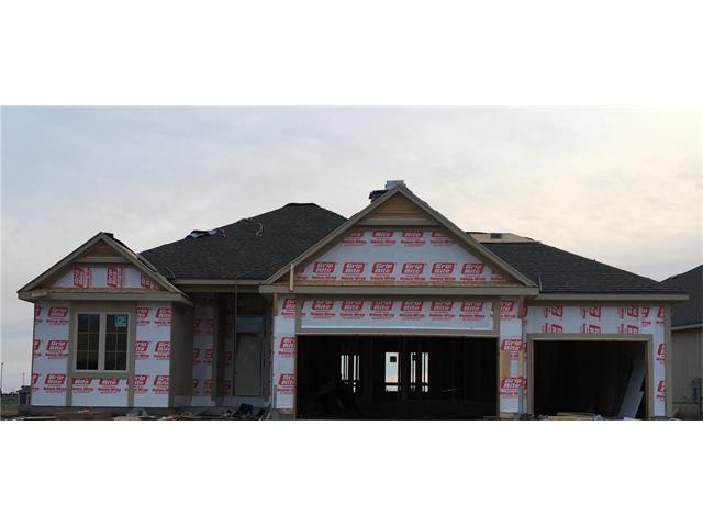 11130 N Euclid Avenue, Kansas City, MO 64155 (#2084989) :: The Shannon Lyon Group - Keller Williams Realty Partners