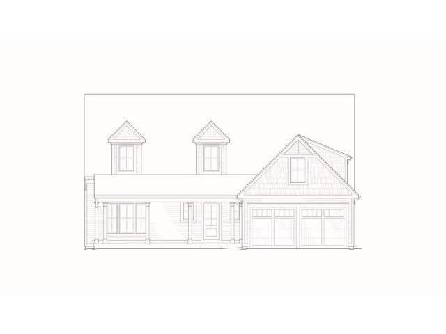 7420 Village Drive, Prairie Village, KS 66208 (#2085454) :: Edie Waters Team