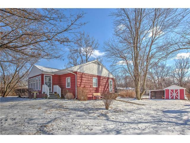 20803 E Truman Road, Independence, MO 64057 (#2085534) :: Edie Waters Team