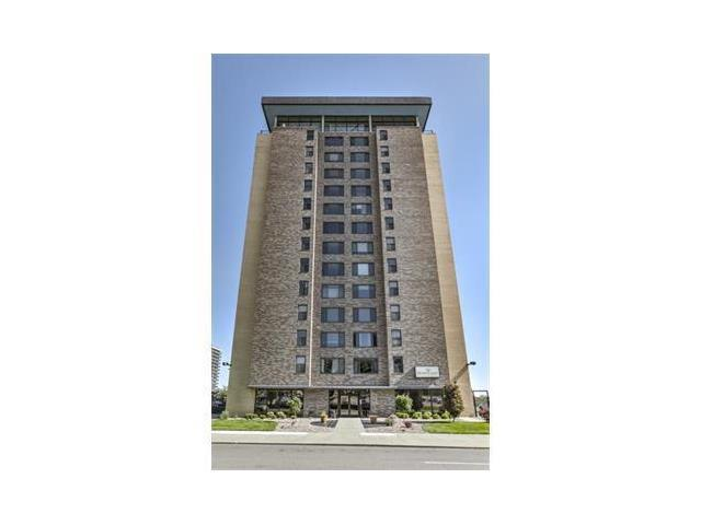 700 E 8th Street 8 O, Kansas City, MO 64106 (#2085539) :: HergGroup Kansas City