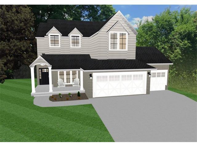 6724 Delmar Street, Prairie Village, KS 66208 (#2085668) :: Char MacCallum Real Estate Group
