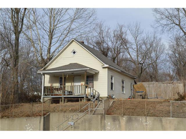 9422 E Us 24 Highway, Independence, MO 64053 (#2085726) :: Char MacCallum Real Estate Group