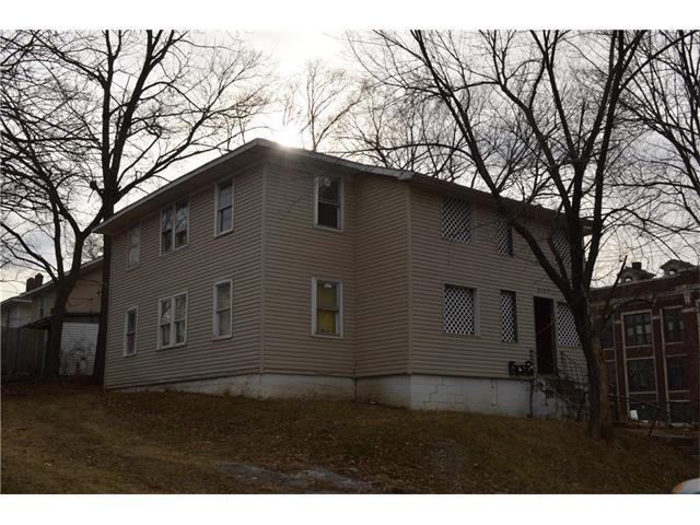 8503 Wilson Road, Kansas City, MO 64125 (#2085754) :: Edie Waters Team