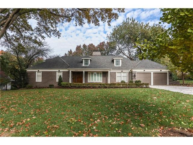 2800 W 68th Street, Mission Hills, KS 66208 (#2085809) :: The Shannon Lyon Group - Keller Williams Realty Partners