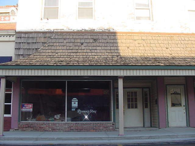 102 N Main Street, Plattsburg, MO 64477 (#2085981) :: Team Real Estate