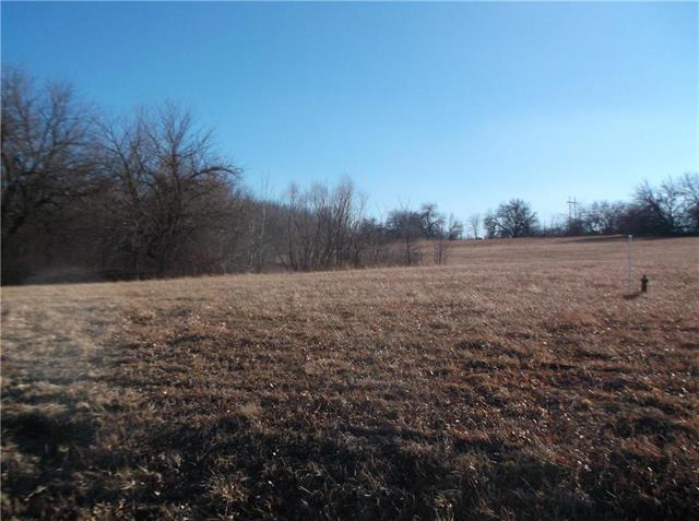 Lot 6 -267Th Street, Harrisonville, MO 64701 (#2086288) :: Edie Waters Network