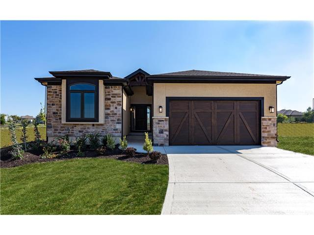 25494 W 98th Street, Lenexa, KS 66227 (#2086308) :: Char MacCallum Real Estate Group