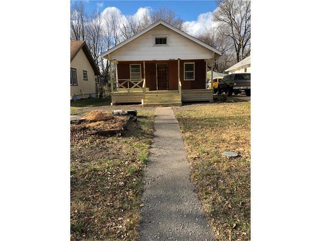 7724 Jefferson Street, Kansas City, MO 64114 (#2086340) :: NestWork Homes