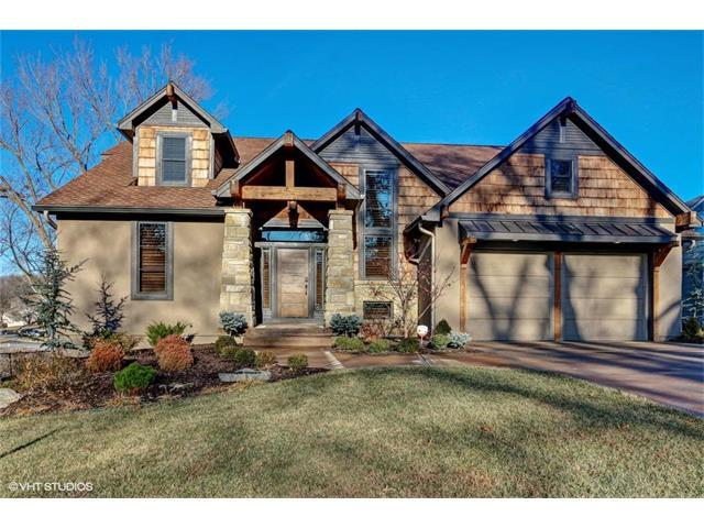 5541 Suwanee Road, Fairway, KS 66205 (#2086346) :: Char MacCallum Real Estate Group