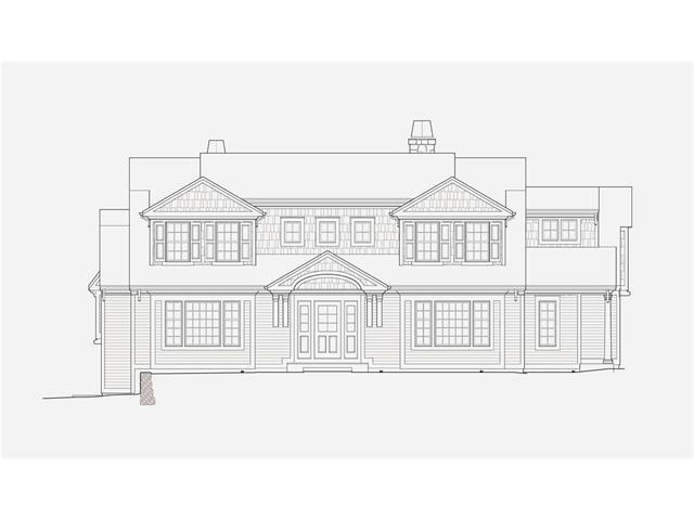 4723 W 68th Street, Prairie Village, KS 66208 (#2086401) :: Char MacCallum Real Estate Group