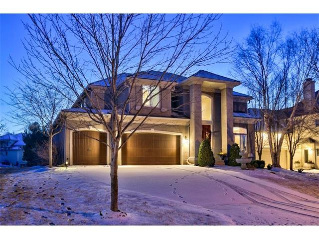20607 W 88th Street, Lenexa, KS 66220 (#2086424) :: Char MacCallum Real Estate Group